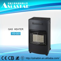 Indoor Gas Heater/outside Patio Heaters/outdoor Gas ...
