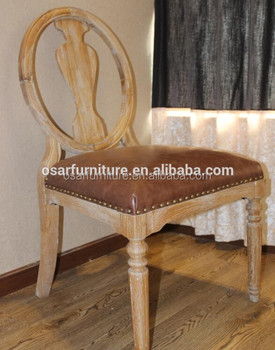 dining chair styles antique adirondack photos classic royal chairs armless buy