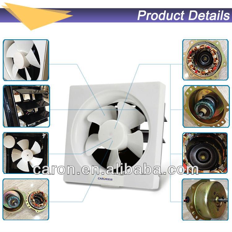 kitchen exhaust fan motor cherry wood island bathroom size fans motors view
