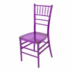 Plastic Chiavari Chair Identify Antique Dining Styles Pc Resin Buy China Chivari Chiars