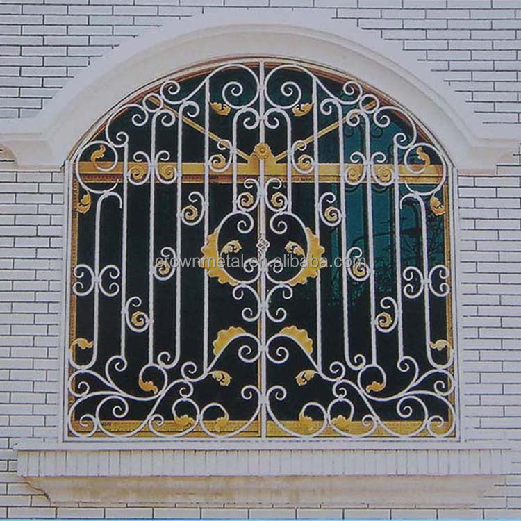 Emejing Window Grill Designs For Homes Dwg Images   Decorating .