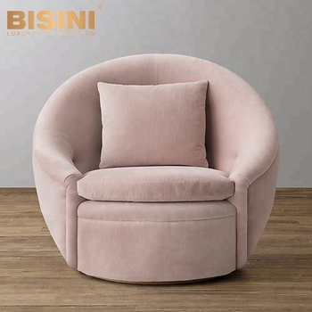 Bisini Luxury Solid Wooden Sofa Kids Party Bedroom Sofa Chair Bf07 70241 View Kids Party Chairs Bisini Product Details From Zhaoqing Bisini Furniture And Decoration Co Ltd On Alibaba Com
