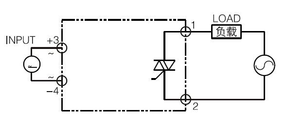 omron relay 110vdc / trv4-l-12v-z-f tianbo relay / huike