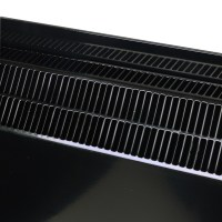Infrared Wall Panel Heater Infrared Ceiling Convection ...
