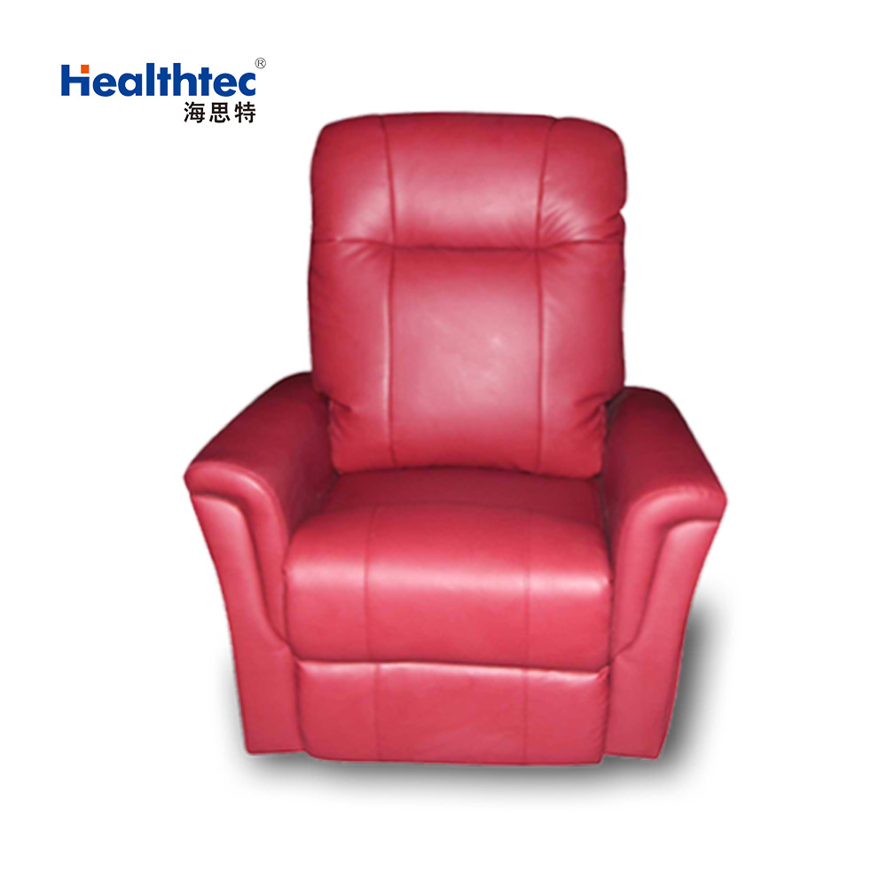 Double Recliner Chair Red Okin Motor Indoor Reclining Chairs Buy Red Leather Recliner Sofa Double Recliner Sofa Slipcover Elderly Lift Chair Product On Alibaba
