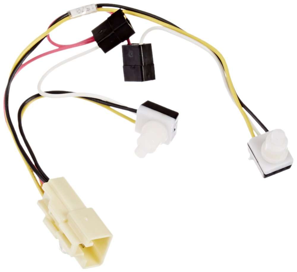 medium resolution of get quotations genuine chrysler 5013609aa overhead console wiring