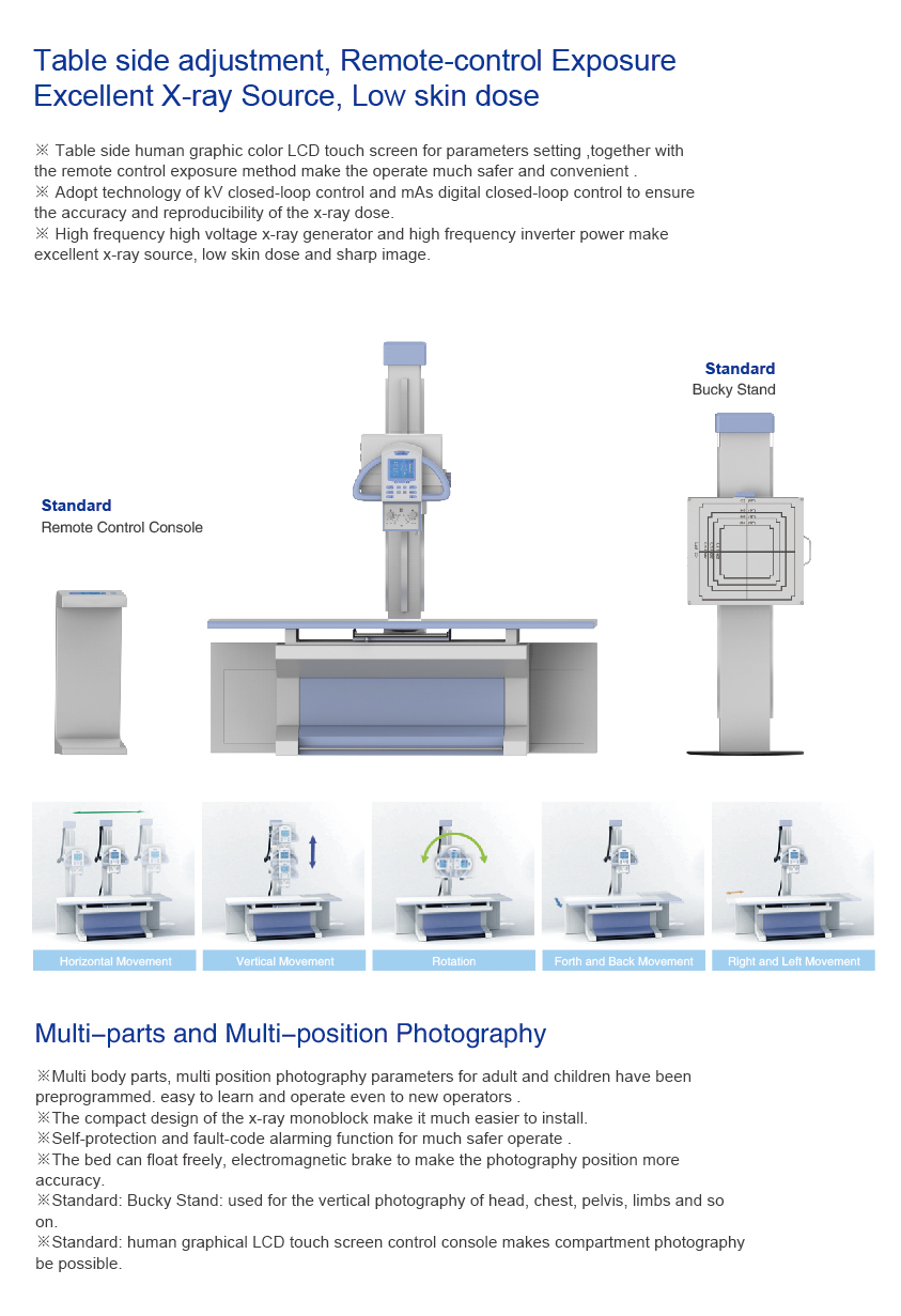 medium resolution of price of x ray machine for radiography plx160