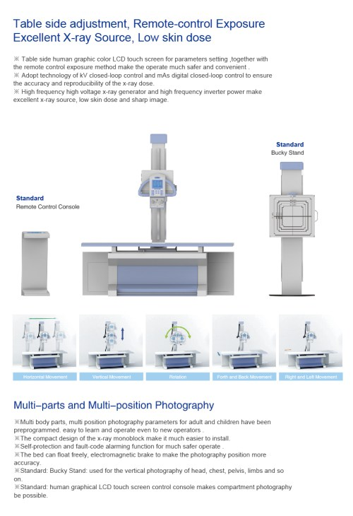 small resolution of price of x ray machine for radiography plx160