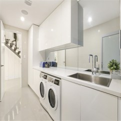 Mobile Home Kitchen Cabinets For Sale Sink Installation Cost In Lahore Aluminium Cabinet Pakistan