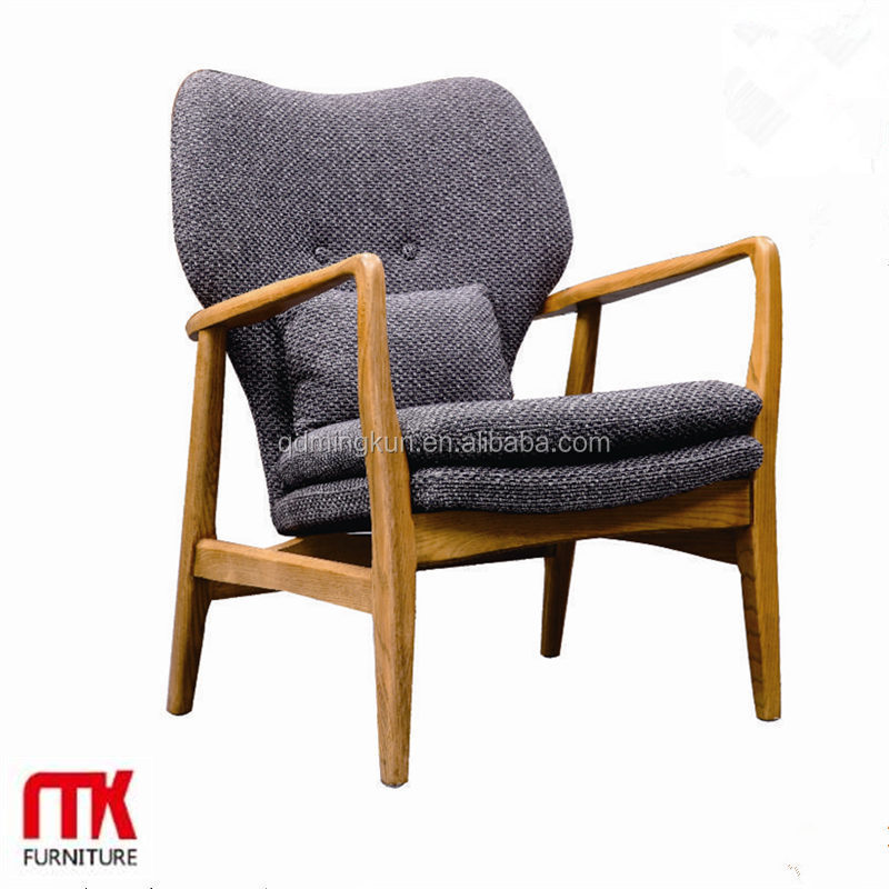 Best Place Buy Armchairs