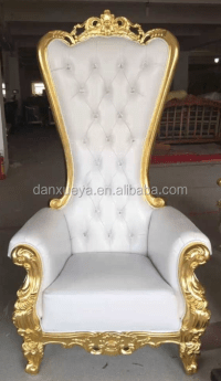 Fancy Chair - Home Design