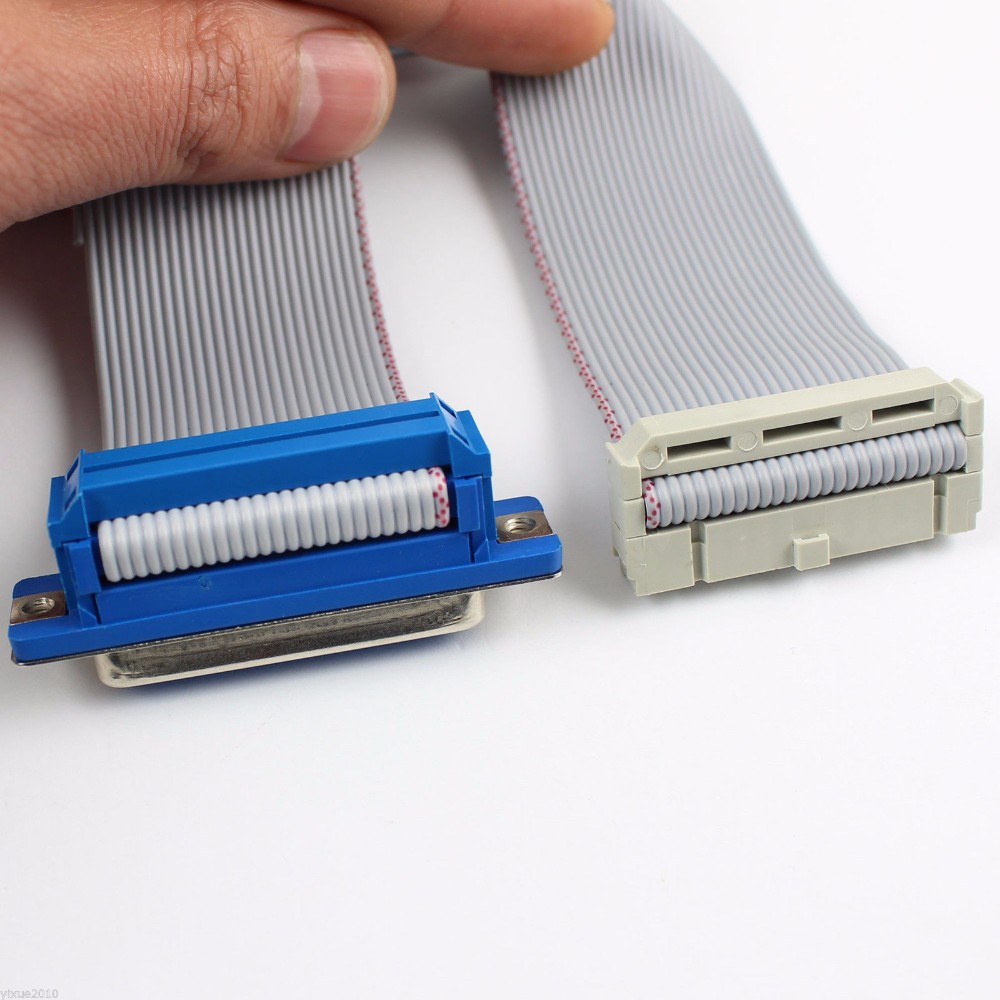 Crimp Db25 Connector Pin