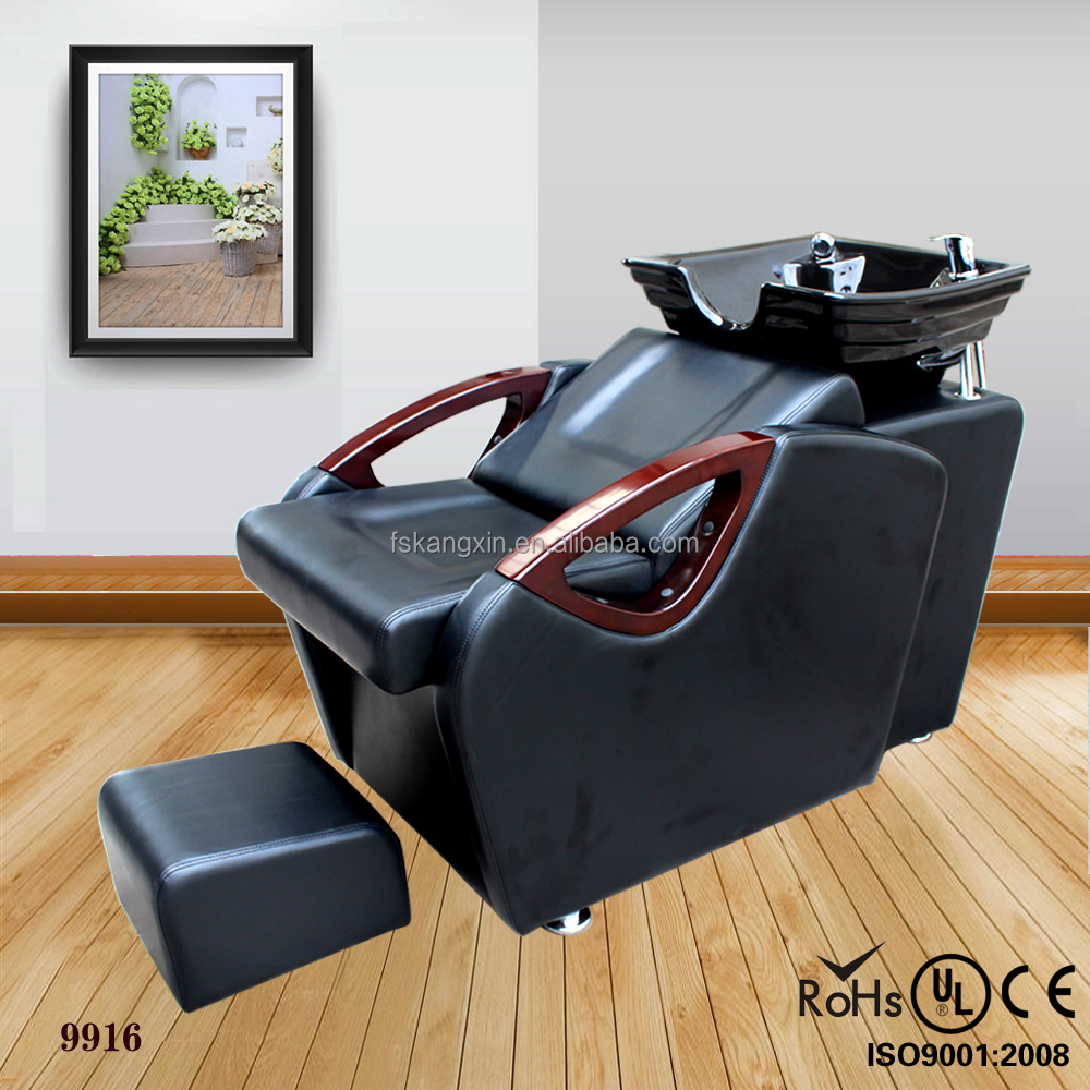 beauty salon chairs for sale rosewood 2016 used shampoo bed equipment 9916 buy
