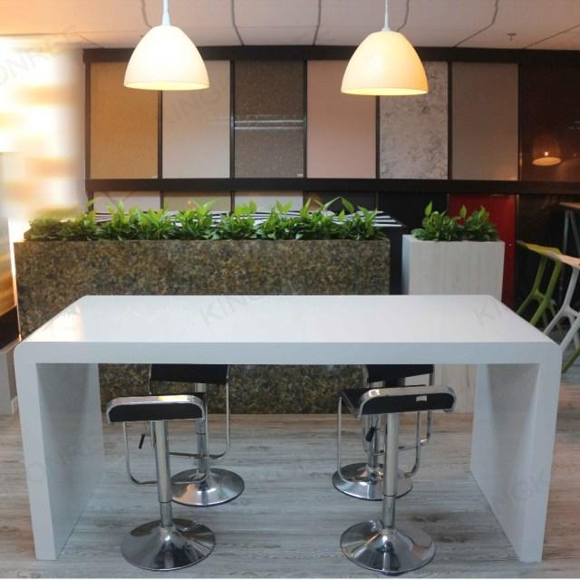 Awesome Home Mini Bar Counter Design Ideas - Amazing Design Ideas ...