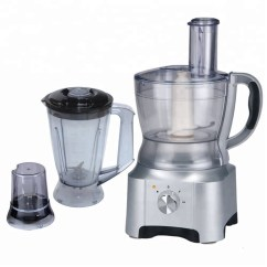 Professional Kitchen Appliances Island For Small 600w Food Processor Blender Mixer Buy Mixers Product On Alibaba Com