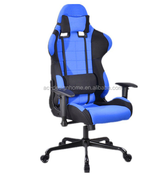 custom gaming chairs massage chair cover racing game seat c043 7206