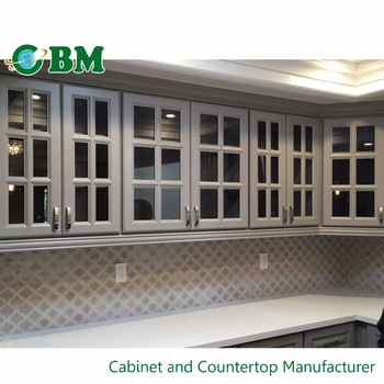 hanging kitchen cabinets installing backsplash china wall cabinet with glass door insert design