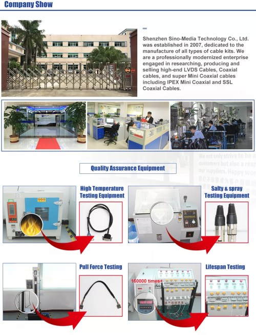 small resolution of custom wire harness and cable assemblies manufacturer oem