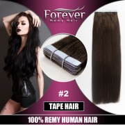 hair factory 100 remy