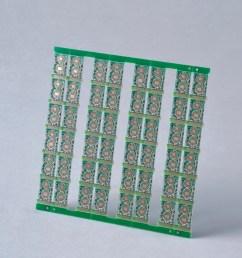 led tv circuit diagram [ 886 x 1000 Pixel ]