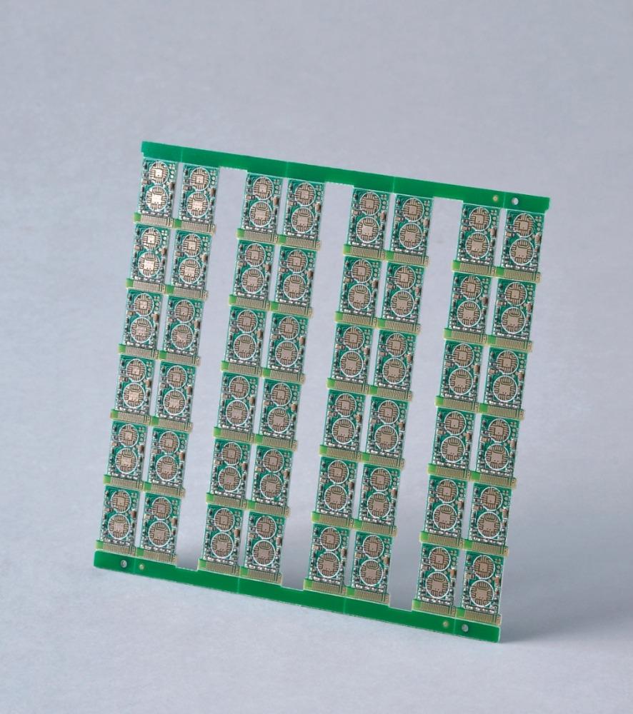 medium resolution of led tv circuit diagram