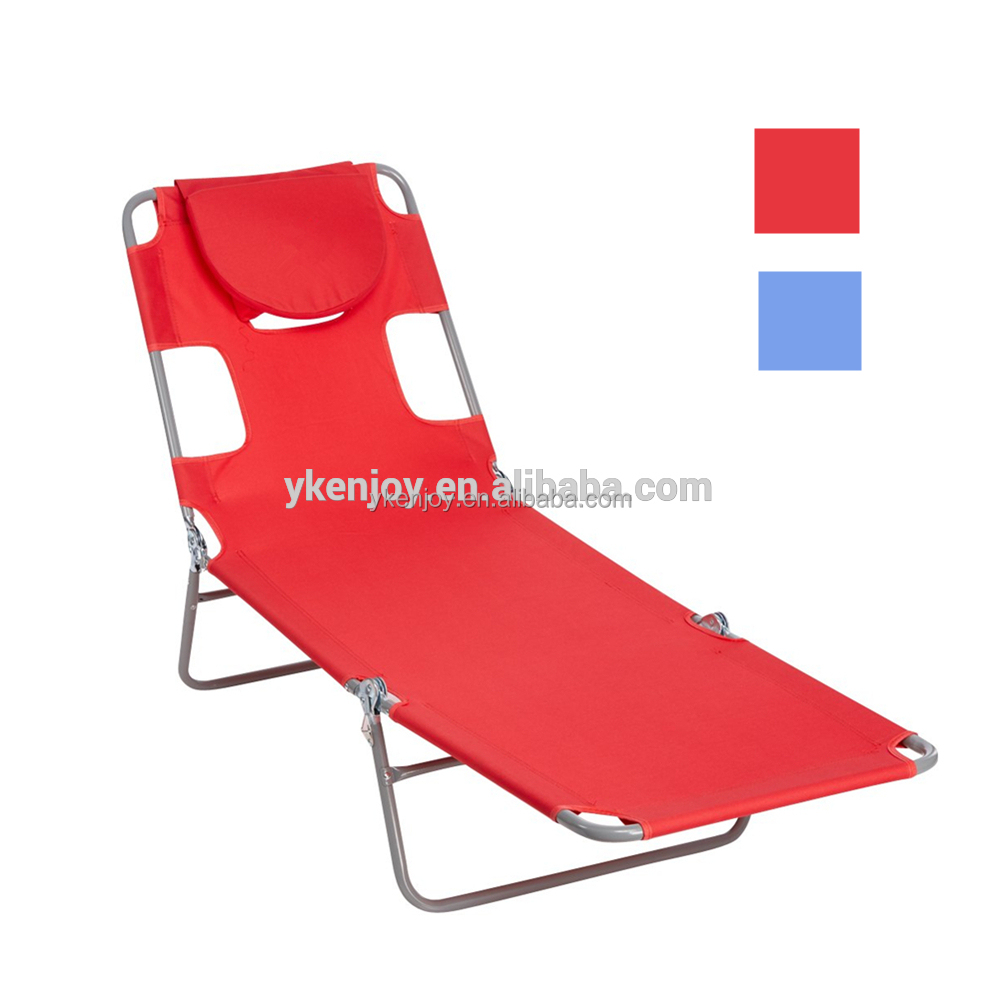 Folding Chaise Lounge Chairs Outdoor Patio Furniture Beach Folding Face Down Swimming Pool Chair Outdoor Chaise Lounge Day Bed Buy Chaise Lounge Day Bed Pool Chaise Lounge Swimming Pool