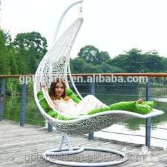 Swing Chair Pics Party Chairs Wholesale Egg Chaped Hammock Hanging Pod Rattan Outdoor