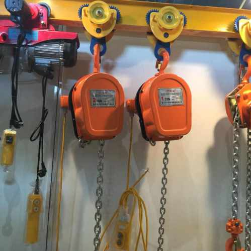 small resolution of kalmar 2ton cm nitchi anchor electric chain hoist