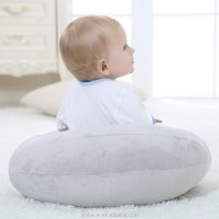 Amazon Hot Sale Infant Sitting Chair Newborn Baby Pillow ...