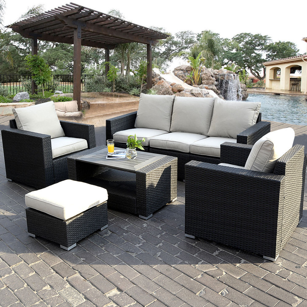 Rattan Sofa Philippines Garden Furniture Outdoor Furniture Philippines Rattan Sofa