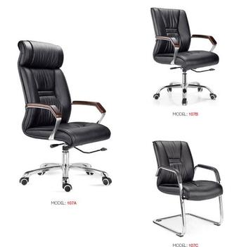 executive office chairs specifications modern ergonomic sterling leather chair 2017 arrival mesh rotating specification