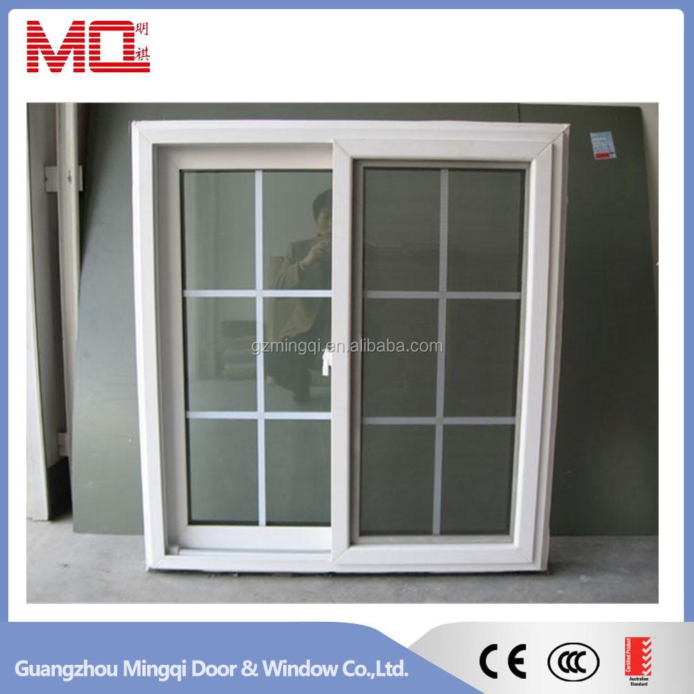 Pvc Sliding Window Price Philippines Window Grill Design