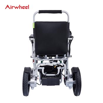 wheelchair ebay pottery barn teen chair airwheel h3 used motors for travel buy
