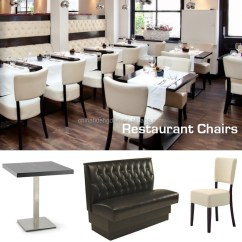 Used Restaurant Chairs Plastic Chair With Oak Legs Dubai Furniture Hdct114 1 View Huangdian Product Details From Foshan Shunde
