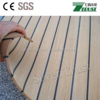 Pvc Rubber Flooring Boat Flooring Pvc Boat Flooring - Buy ...