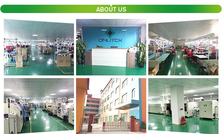 Electronic Circuit Design Service Fr4 Electronic Circuit Design Oem
