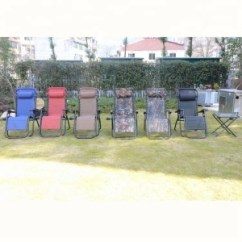 Folding Chair Enclosure One Kings Lane Dining Chairs Rocking Suppliers And Manufacturers At Alibaba Com