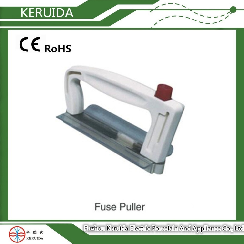 hight resolution of fuse puller fuse base plastic fuse holder