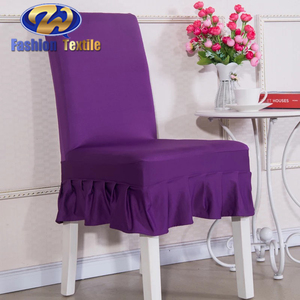 chair covers yeovil bentwood rocking wedding hire suppliers and manufacturers at alibaba com
