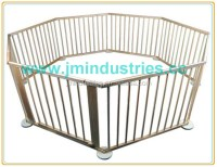 Baby Safety Gate / Baby Safety Barrier / Baby Safety Door ...