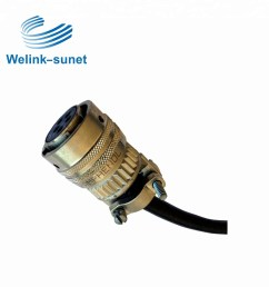 industrial robots yeonhab yh3116f lapp flexibility wiring harness [ 2000 x 2000 Pixel ]