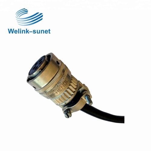 small resolution of industrial robots yeonhab yh3116f lapp flexibility wiring harness