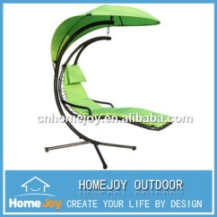 Hammock Chair With Canopy Baby Recliner Canada Banana Hanging Swing