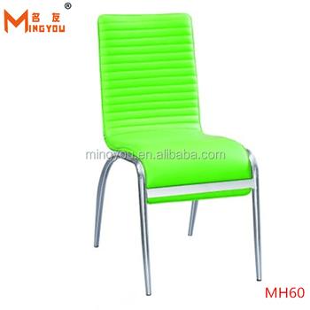 Cheap Metal Luxury Dining Chair  Buy Tubular Metal Chair