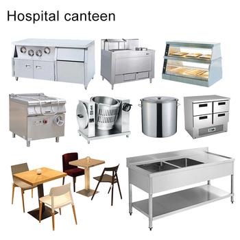 kitchen equipment for sale cabinets naples fl cheap restaurant subway noodle buy
