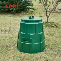 Compost Bin For Kitchen Ipad Stands Compostable 食品废物堆肥容器室内塑料厨房花园堆肥曝气器桶 Buy 花园
