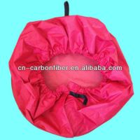 Hose Reel Cover - Buy Hose Reel Cover,Hydraulic Hose Cover ...