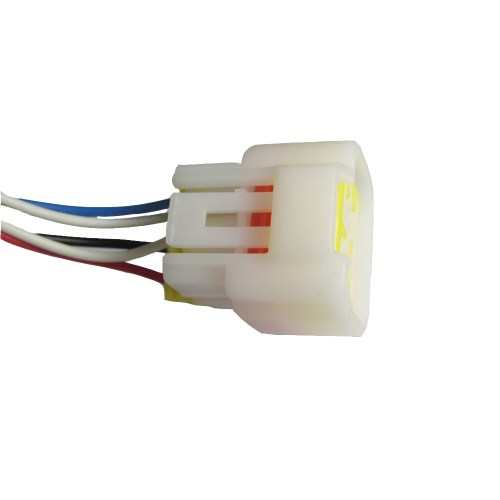 small resolution of 320d computer wire harness 320d computer wire harness suppliers and manufacturers at alibaba com