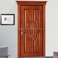 Modern Bedroom Door Designs | www.pixshark.com - Images ...