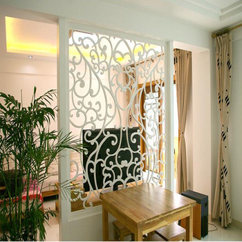 decorative screens for living rooms rustic theme room carved mdf divider buy